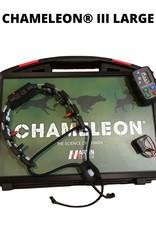 CHAMELEON® III & TT4FK & FINGER KICK [BUNDLE]