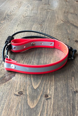 UPK9 Sure Fit Bungee Collars 1(Large Receiver)