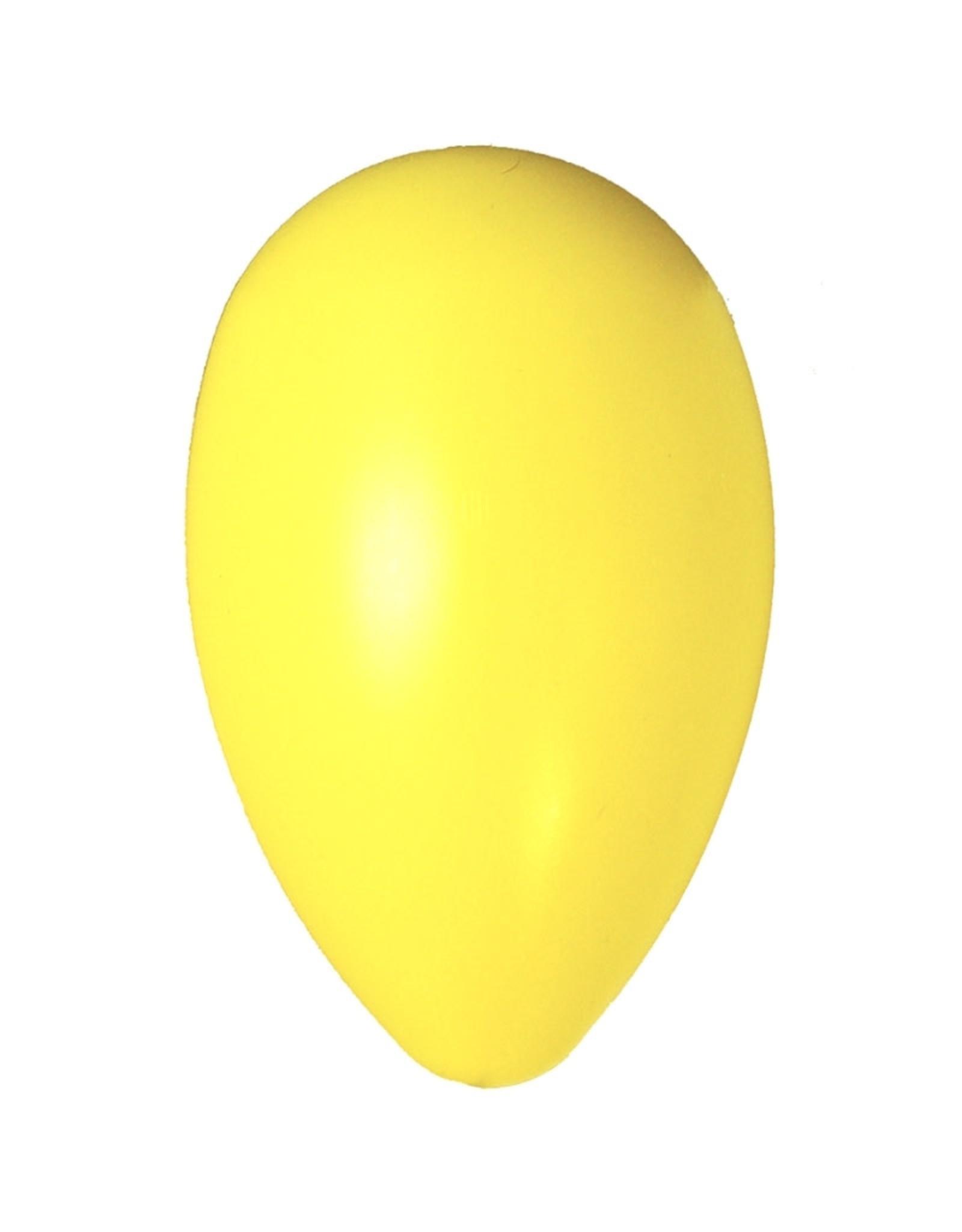 Jolly Pets Jolly Egg