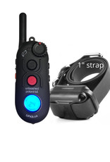 E-Collar Technologies Easy 900 E Collar System w/ RX-120
