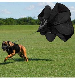 XDOG™ XDOG™ Parachute Attachment (Second Generation)