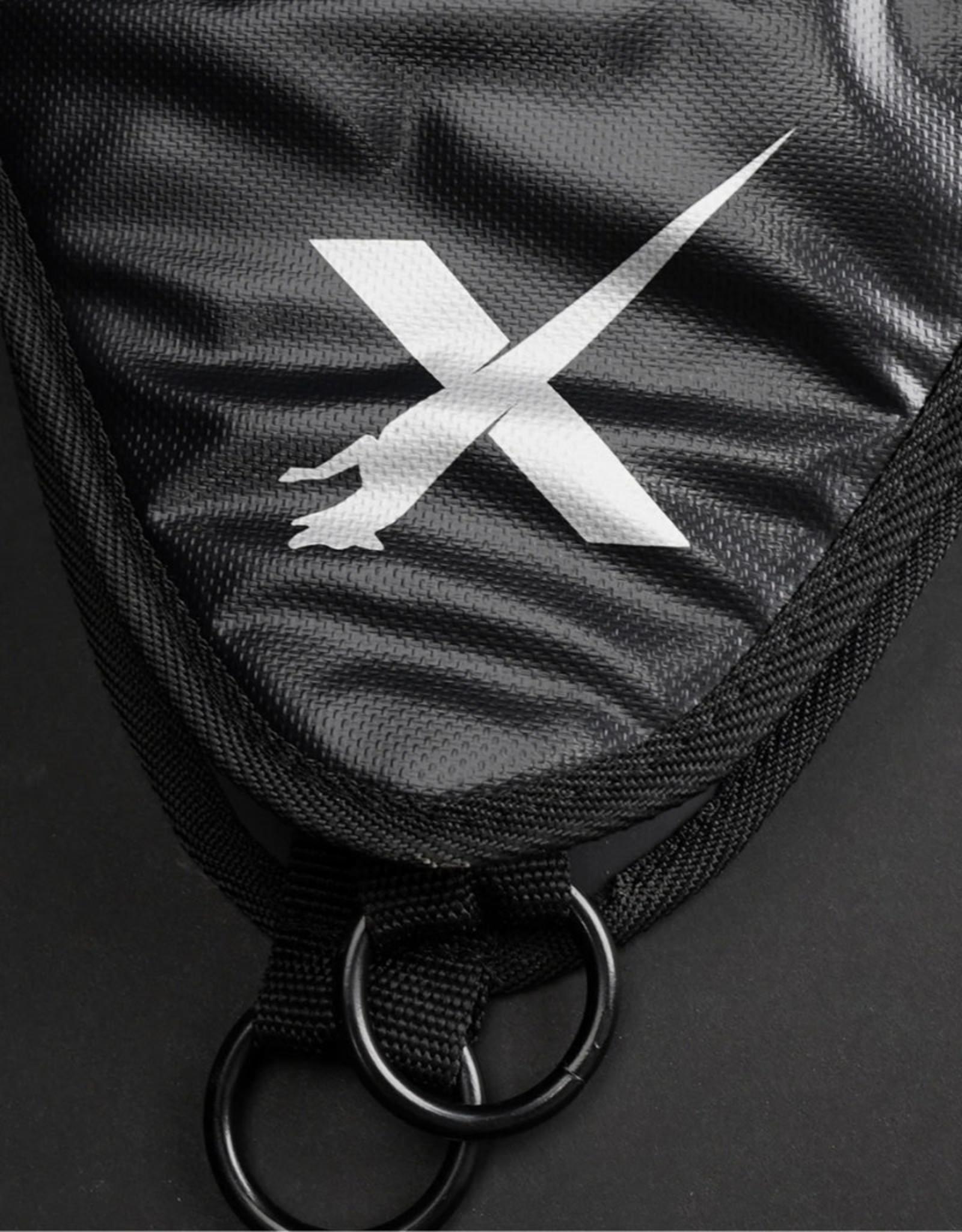 XDOG™ XDOG™ Weighted Drag Bag
