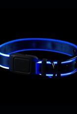 Nite Ize NITE IZE NiteDog Rechargeable LED Collar