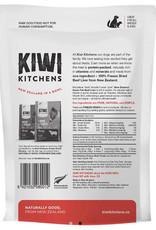 Kiwi Kitchens Kiwi Kitchens FD Beef Liver 110GM