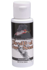Dokken Dokken Game Scent - Pheasant