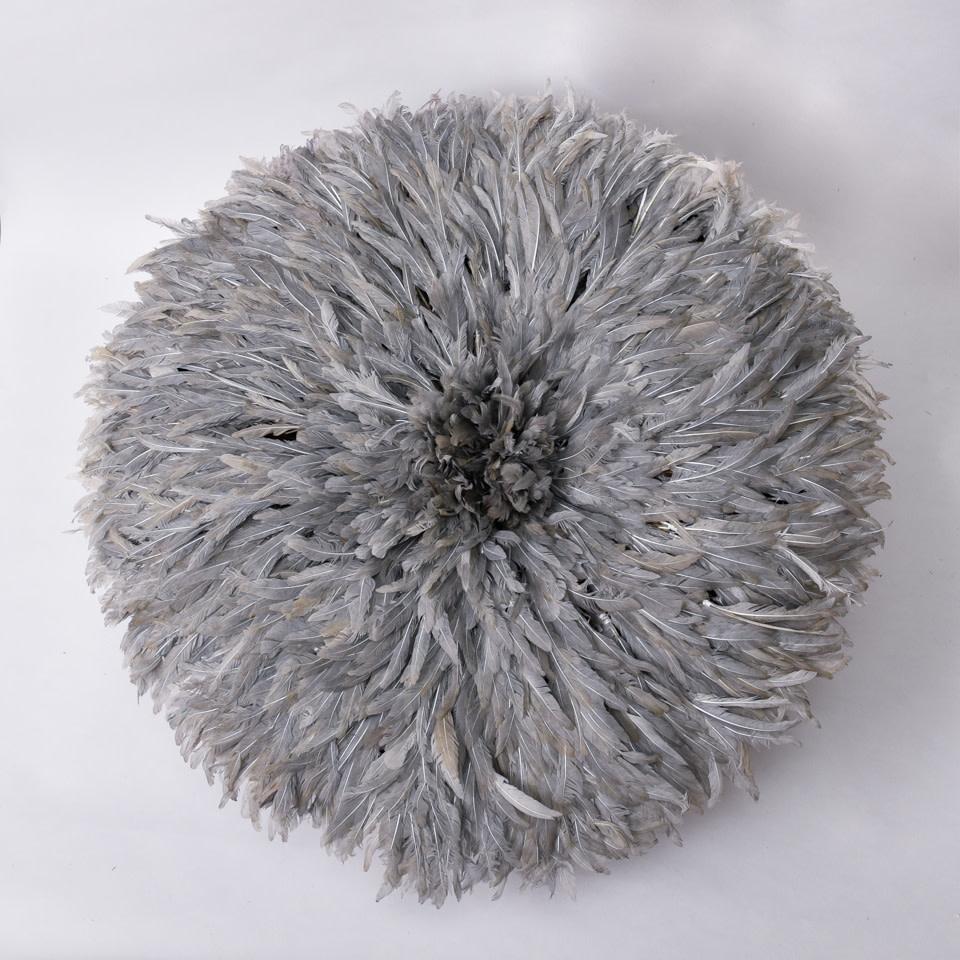 Juju Hat {Thunder}