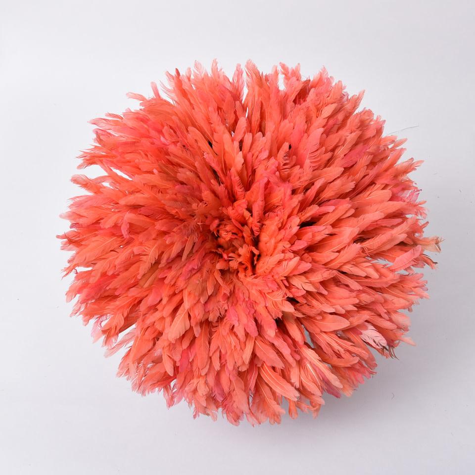 Juju Hat {Hibiscus}