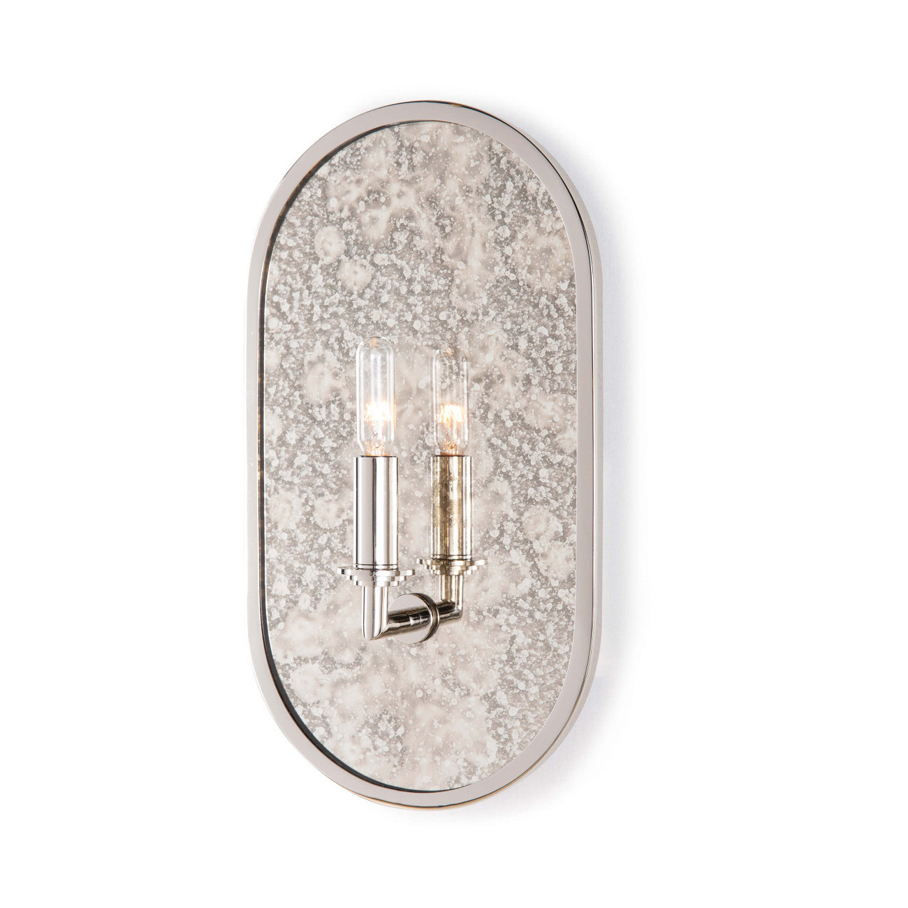Boston Sconce by Regina Andrew