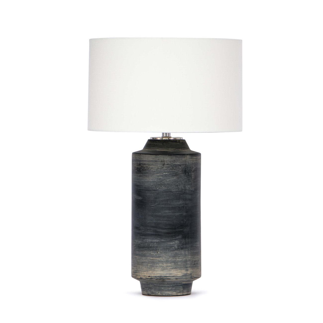 Dayton Ceramic Table Lamp by Regina Andrew