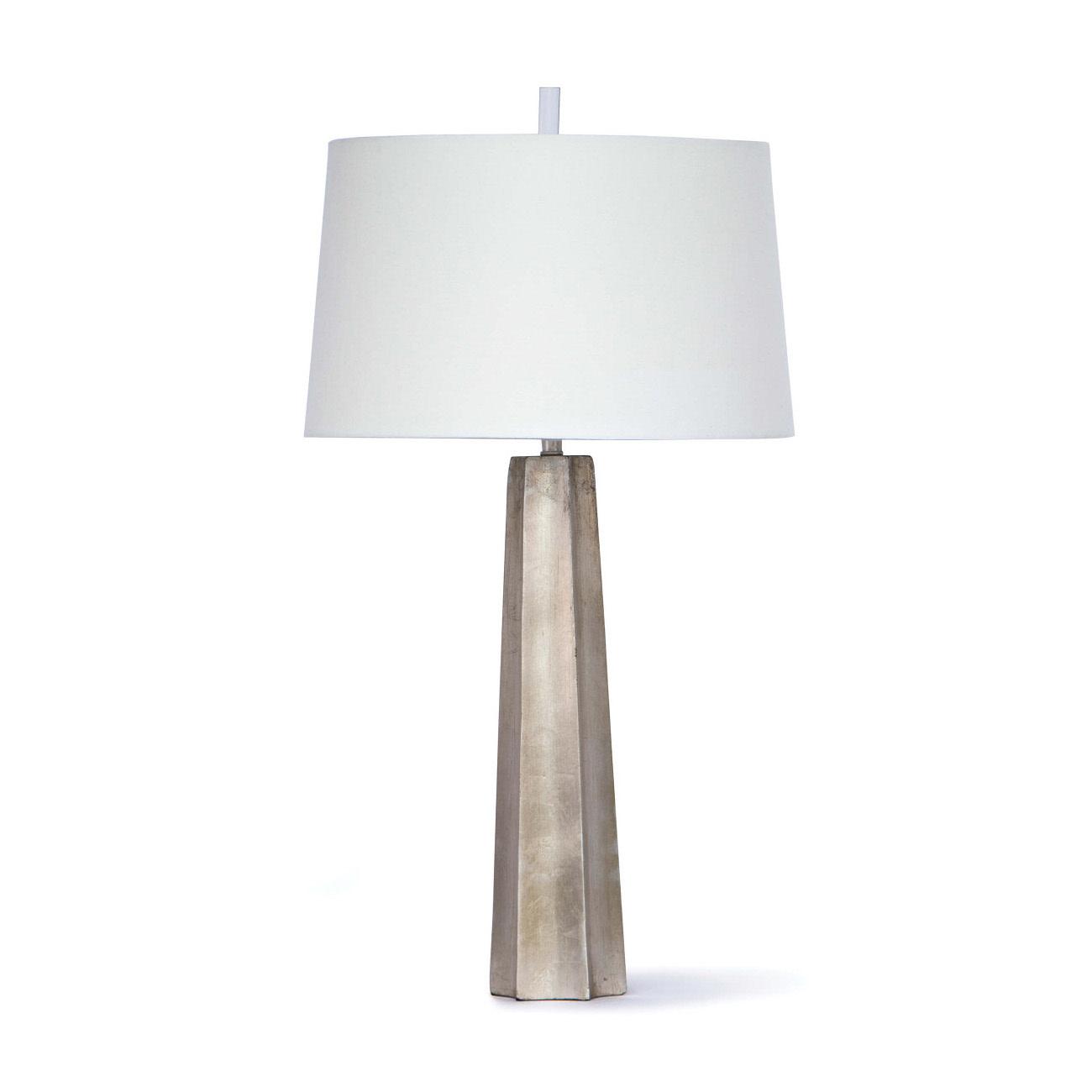 Celine Table Lamp by Regina Andrew
