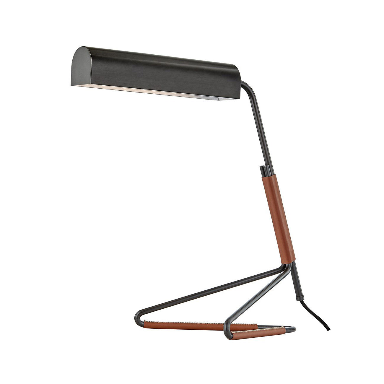 Vance Table Lamp
