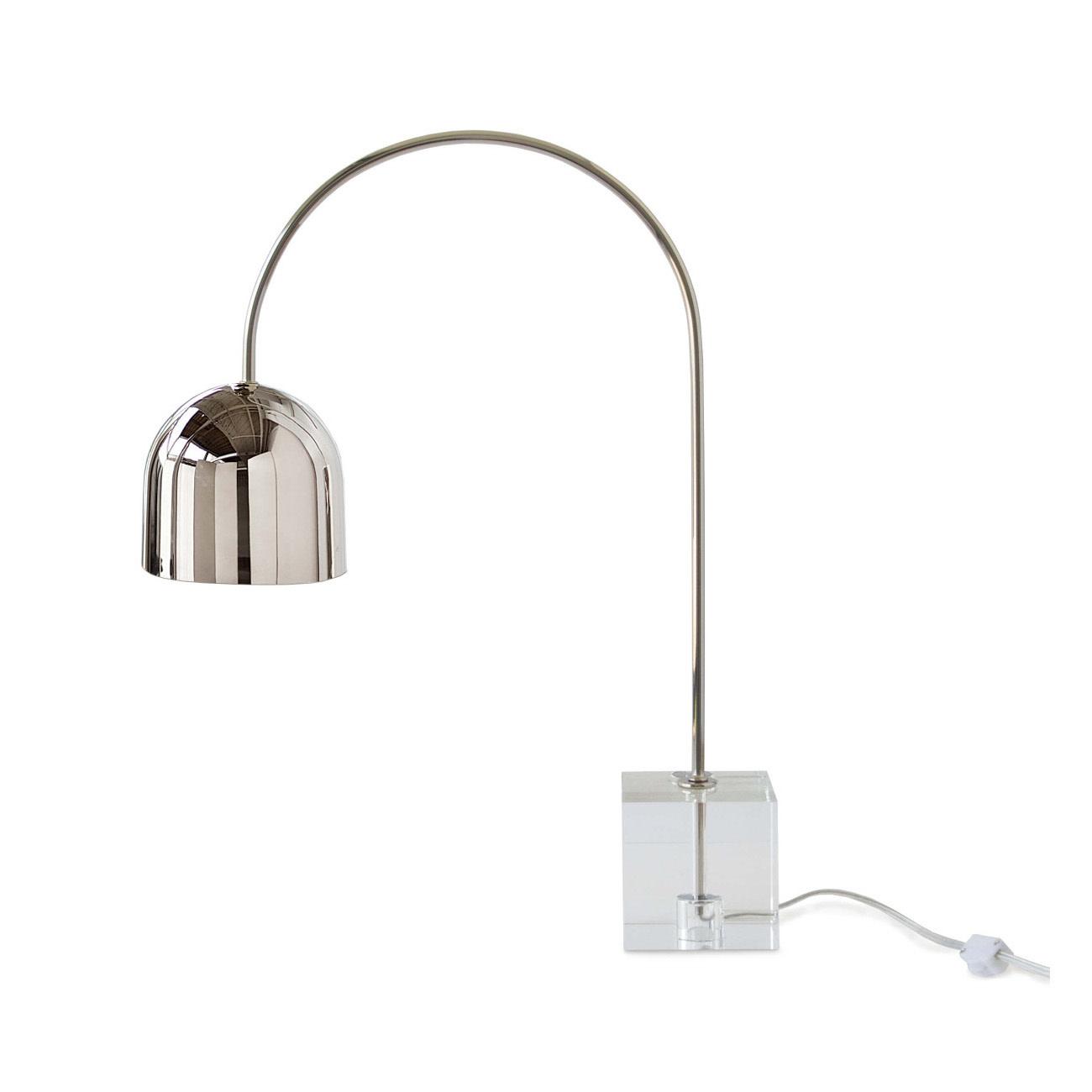 Monroe Task Lamp by Regina Andrew