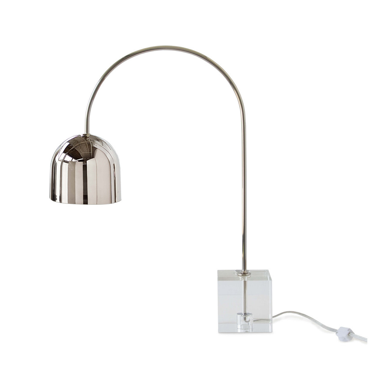 Monroe Task Lamp