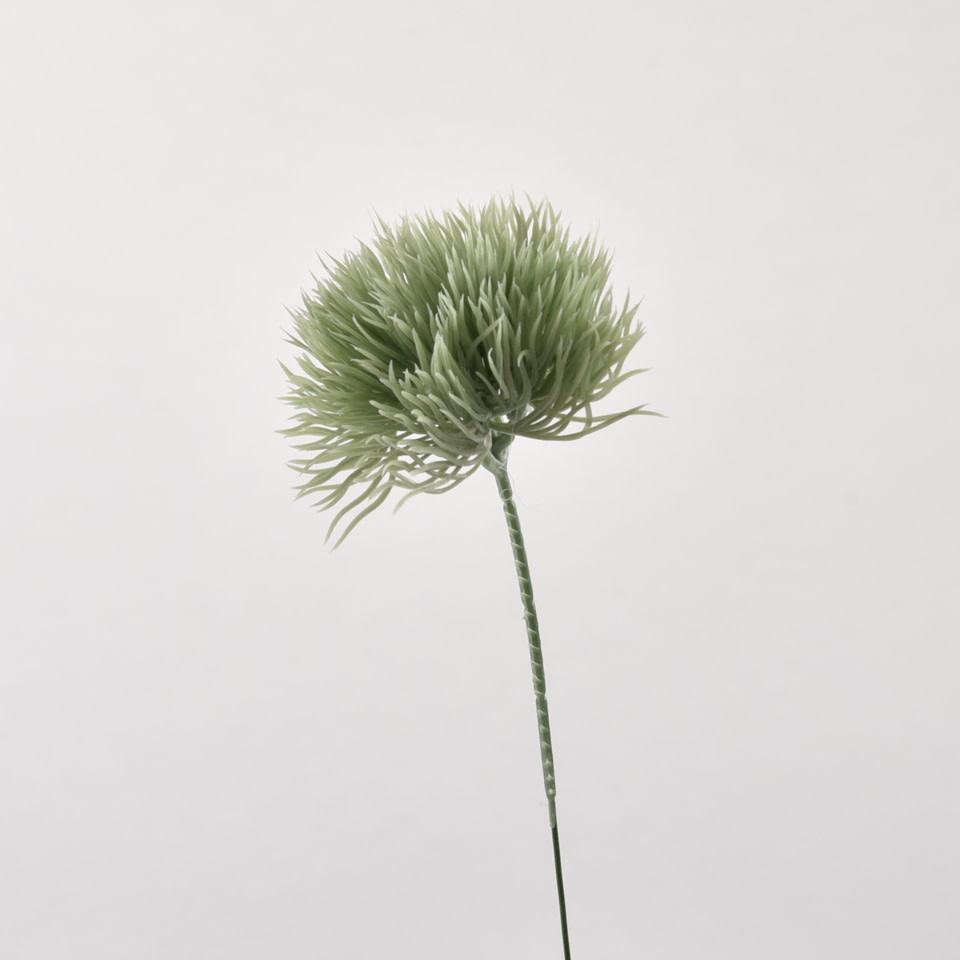 """6"""" Moss Grass Stem"""