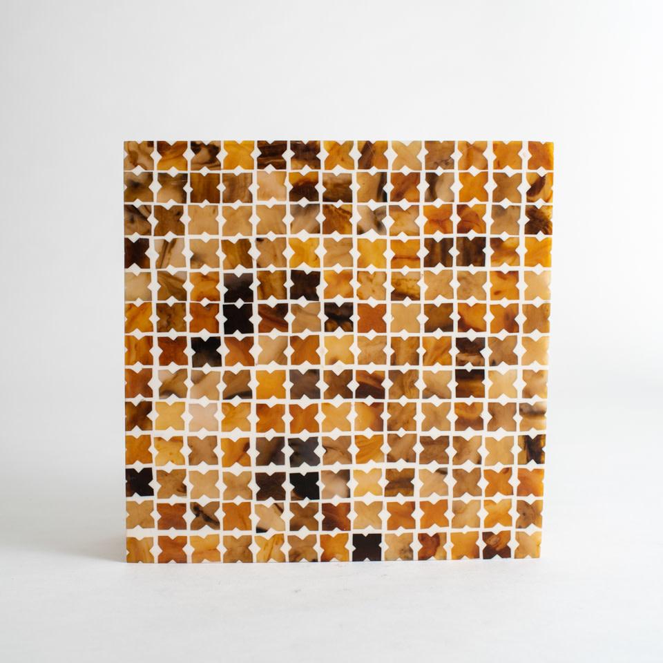 Natural Geo XL Box