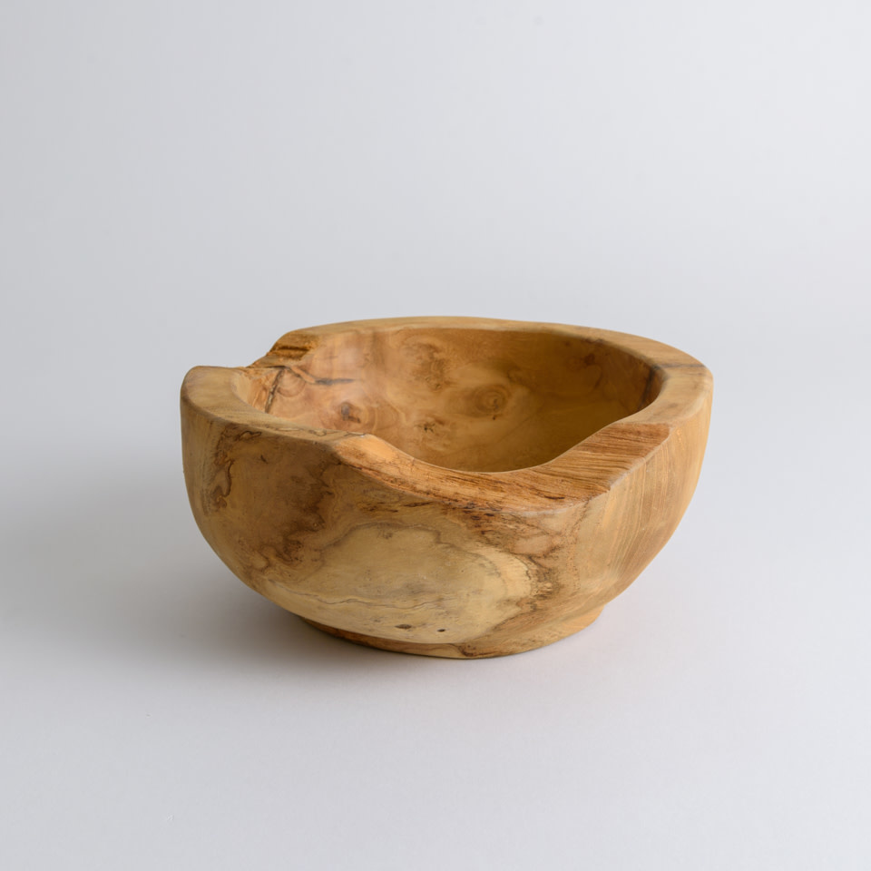Dane Small Bowl
