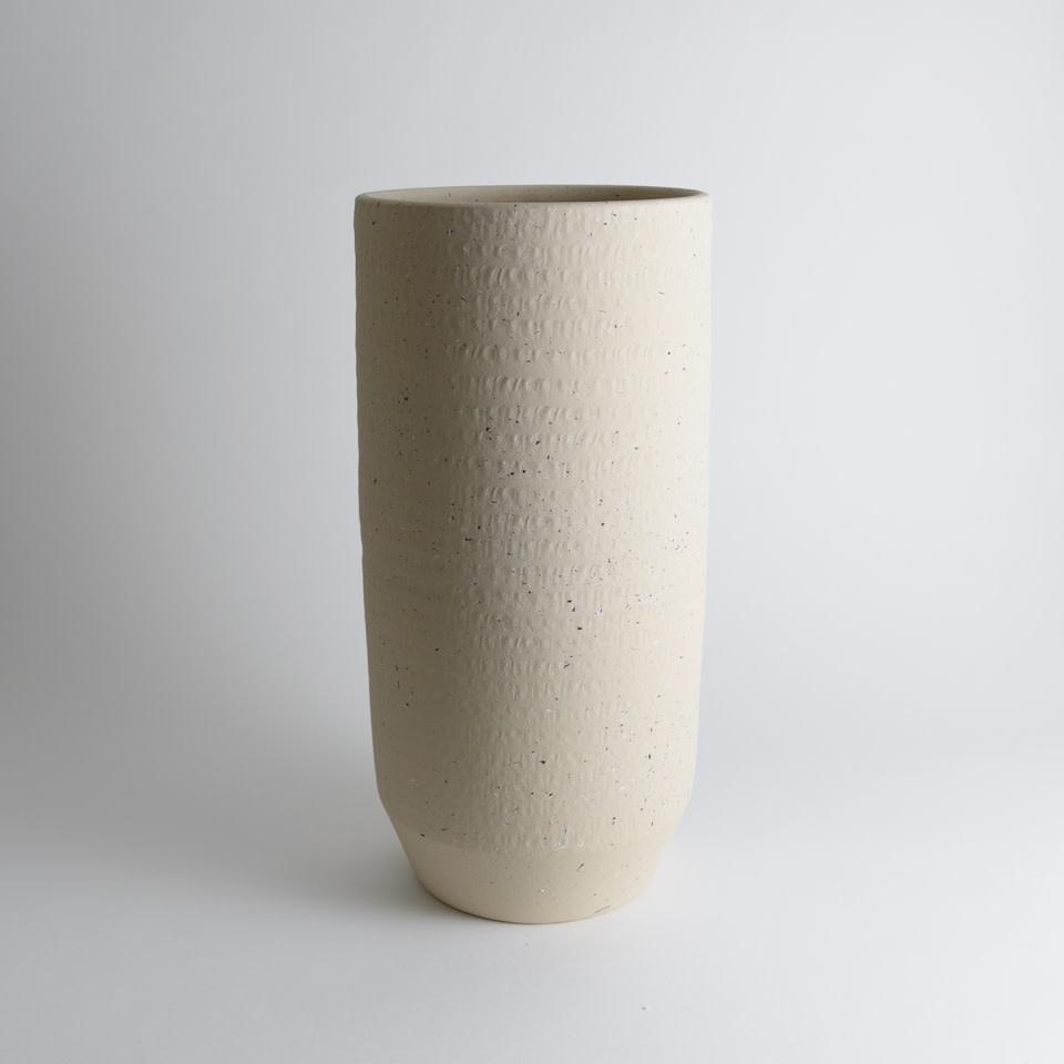 Quinn Large Vase