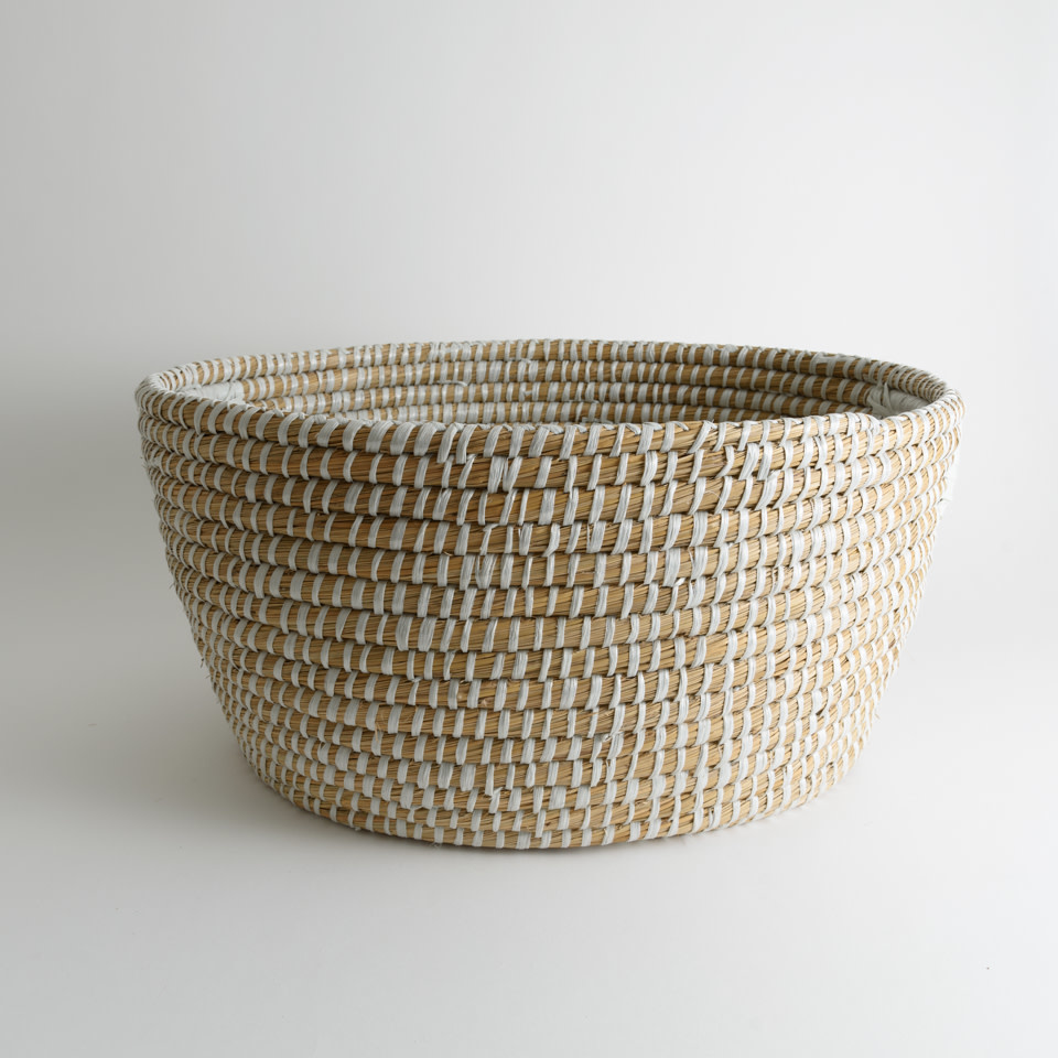 Rivergrass Baskets