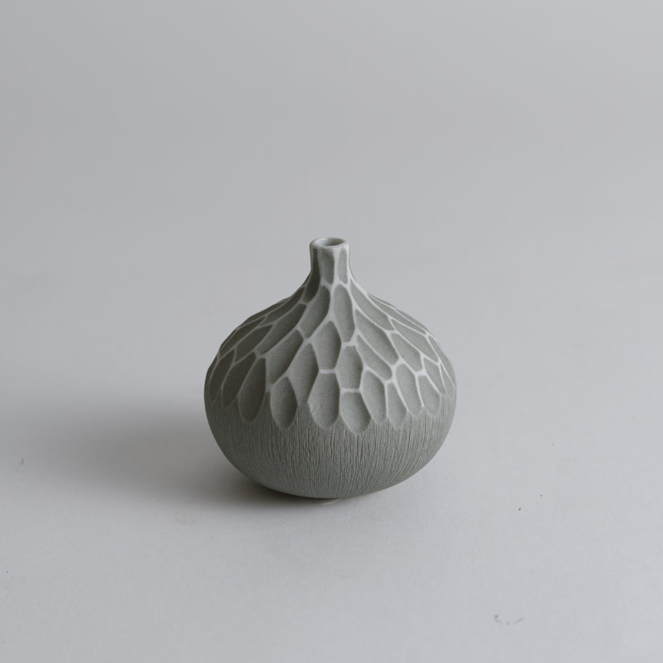 Congo Vase