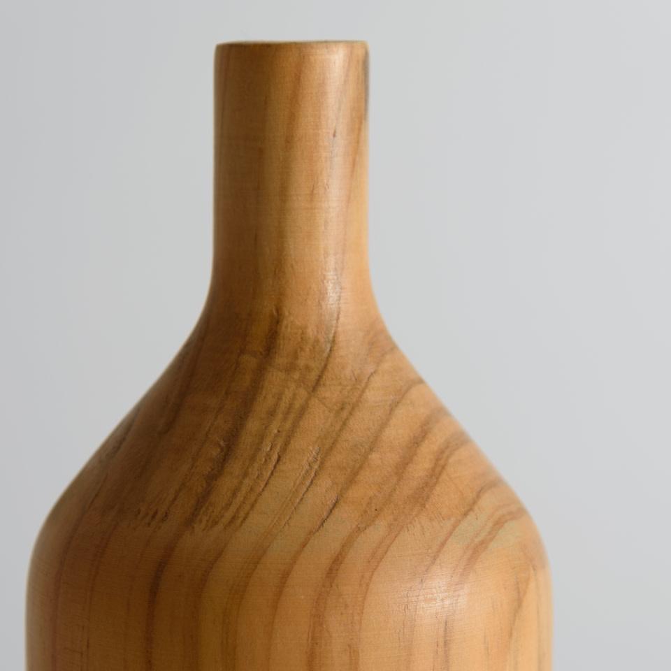 Ukiah Vase