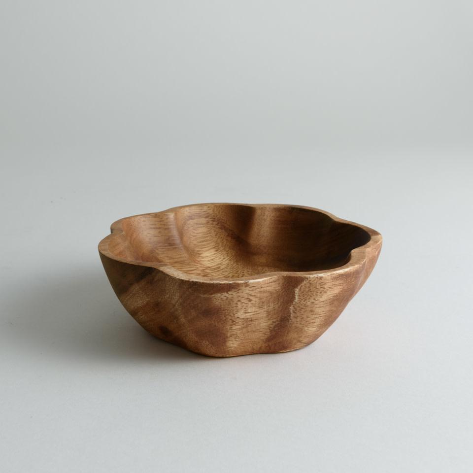 Kapua Bowl