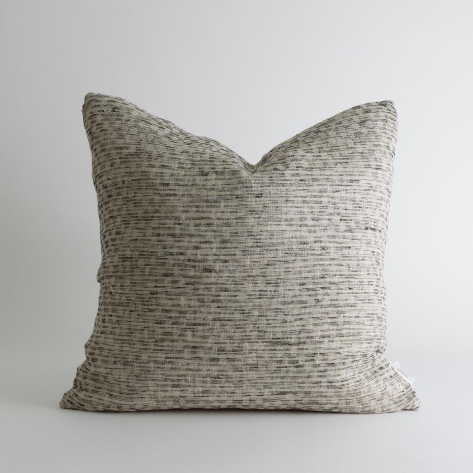 "Dune 20"" Pillow"