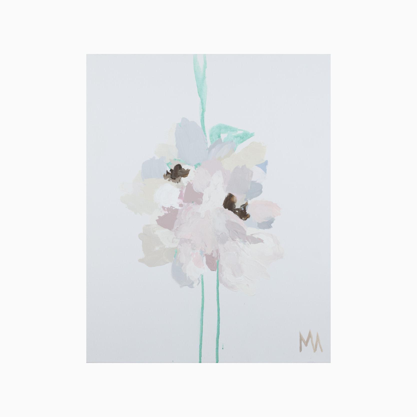 Blush Bouquet IV