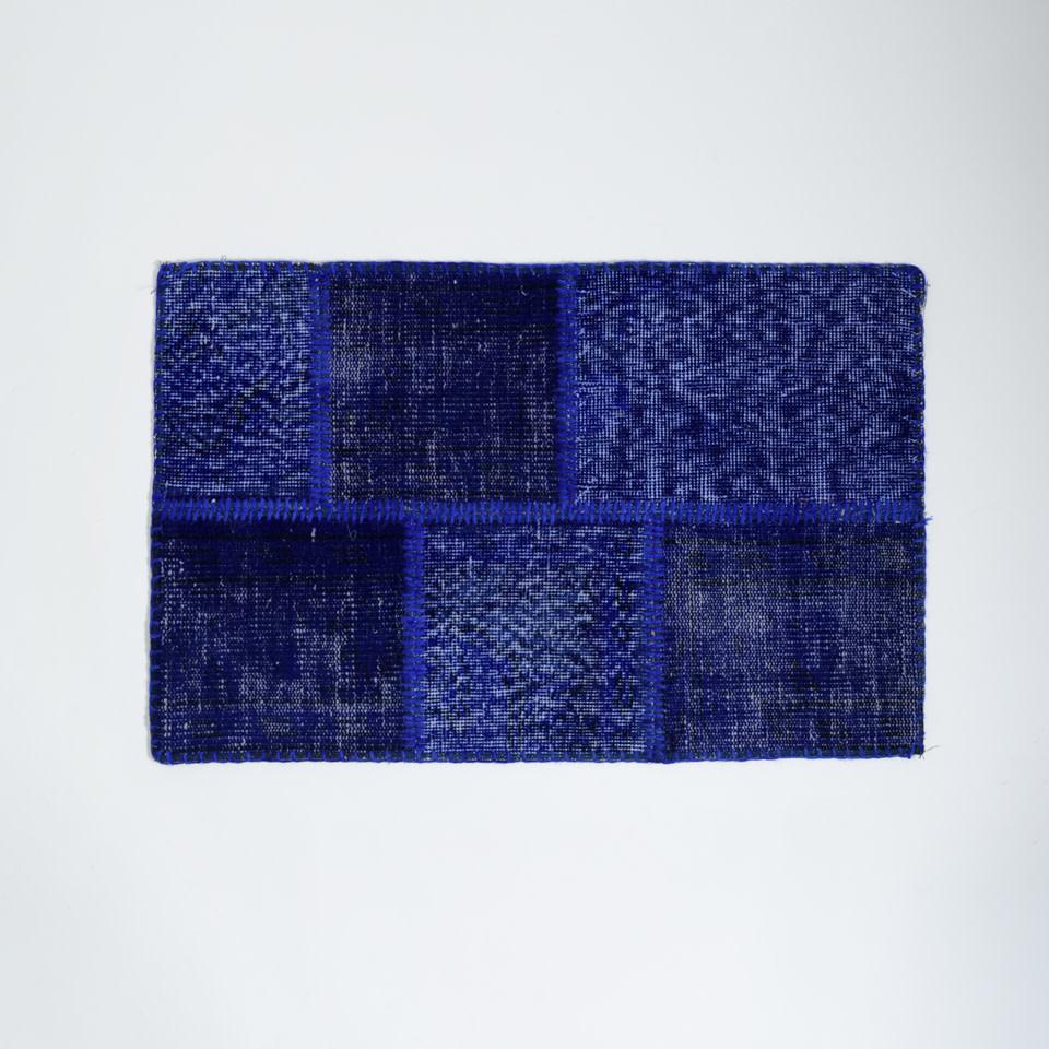 The Mavi 2'x3'