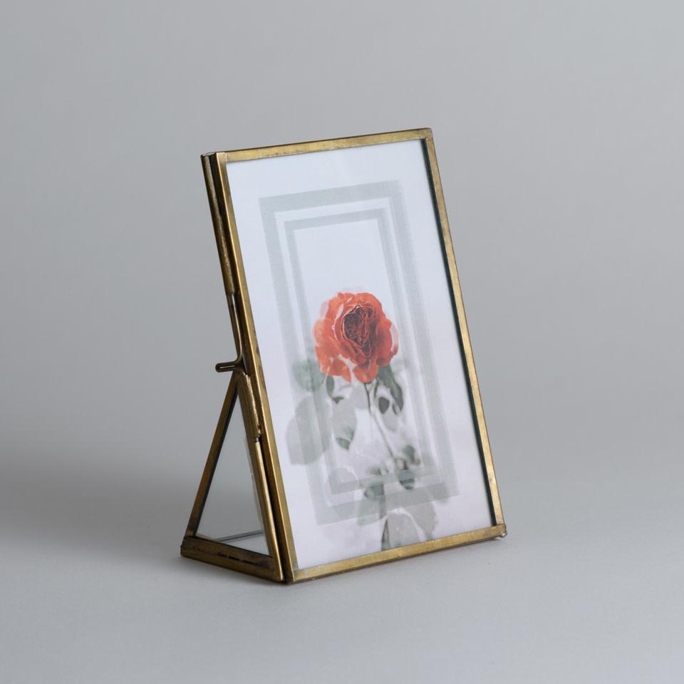 Arwen Photo Frame 4x6
