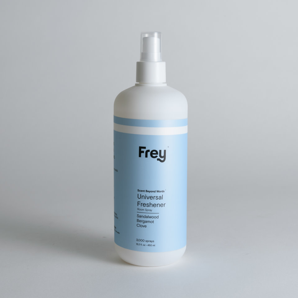 Frey Home Freshener