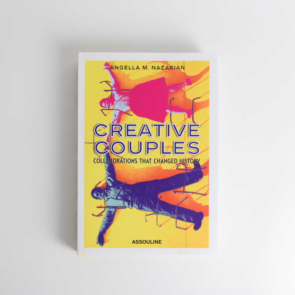 Creative Couples