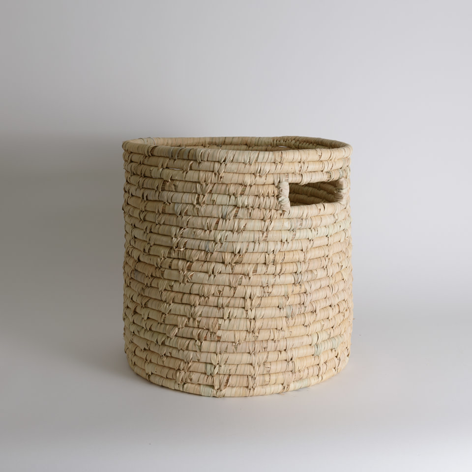 Comilla Basket