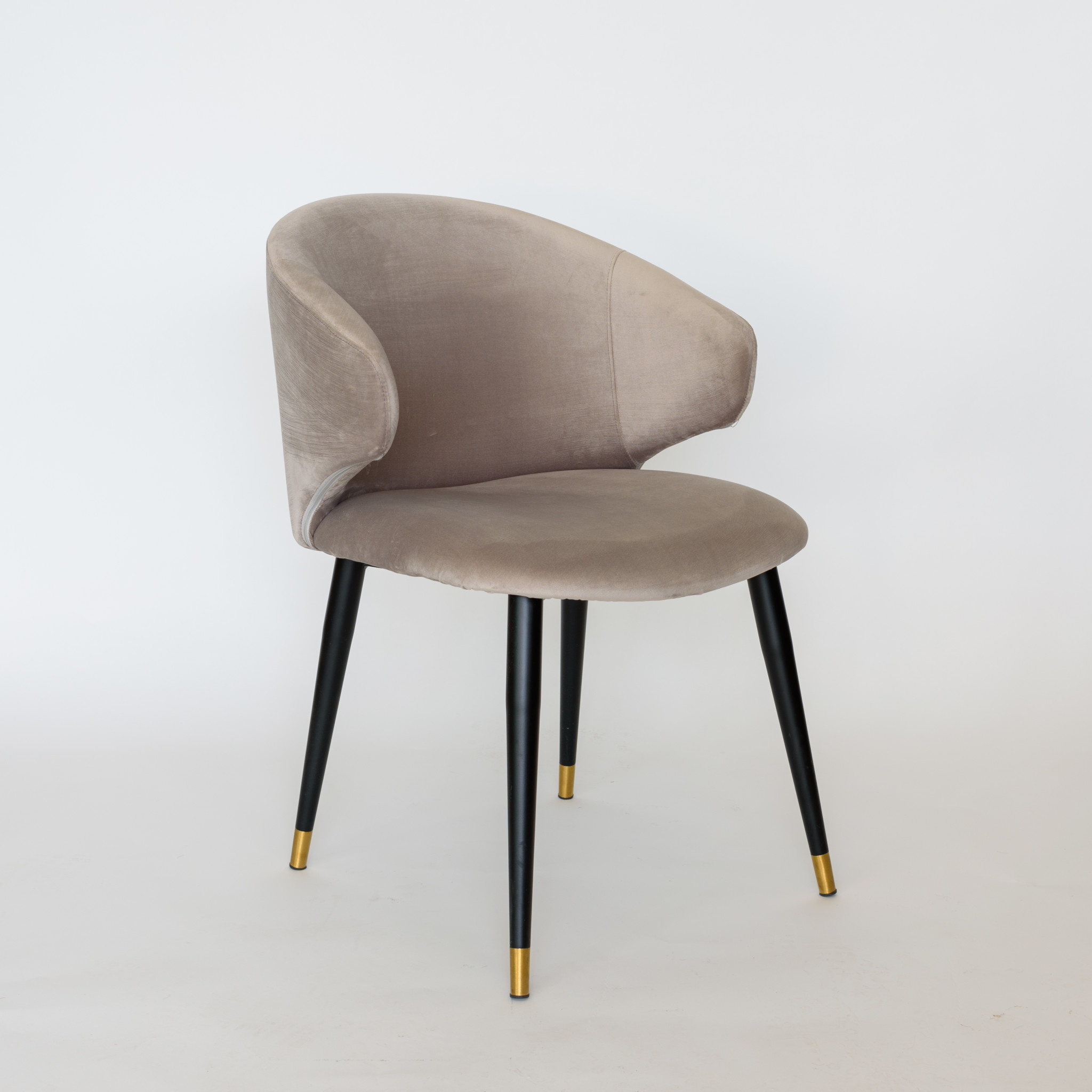 Volante Arm Chair