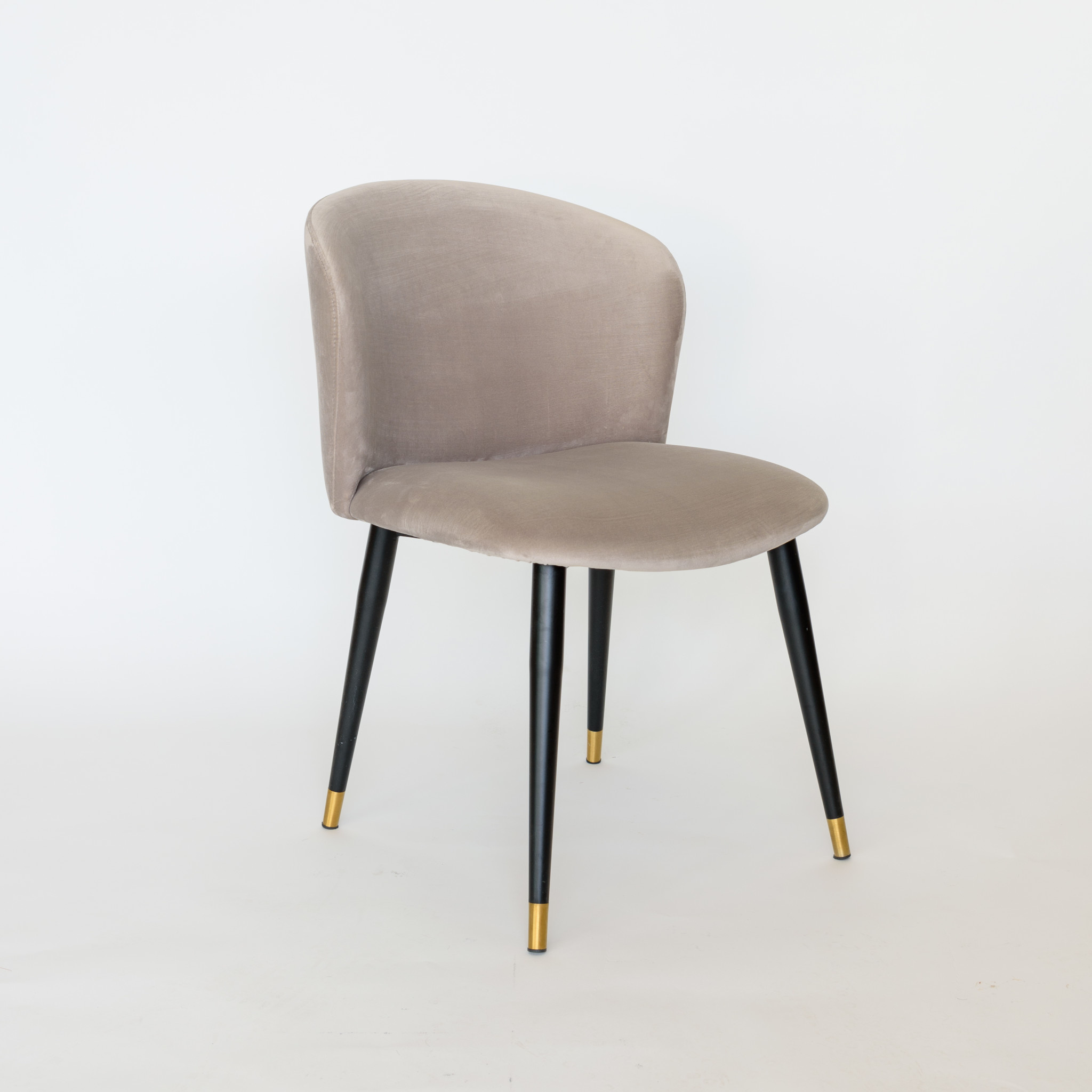 Volante Side Chair