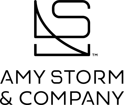 Amy Storm & Company - Interiors + Store