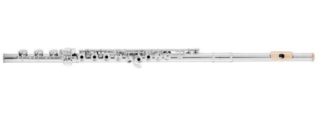 Azumi Azumi AZ2SRBOP Special Edition Flute