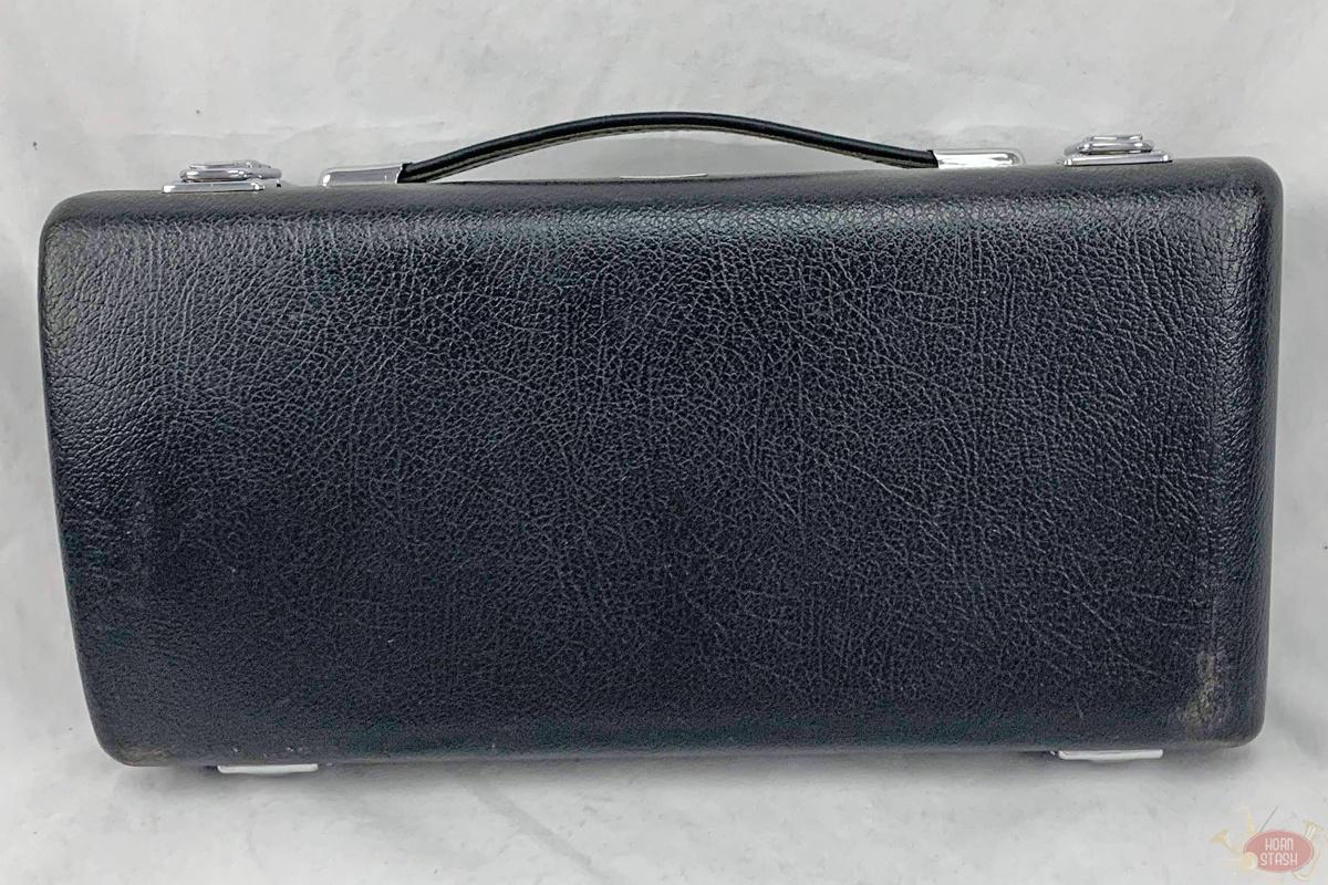 Yamaha Used Yamaha YCL-64 Bb Clarinet