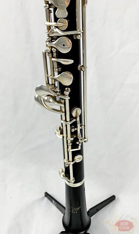 Selmer Used Selmer 1492 Oboe