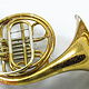 Lyons Used Lyons Monarch Single French Horn