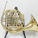 Holton Used Holton H180 Double French Horn