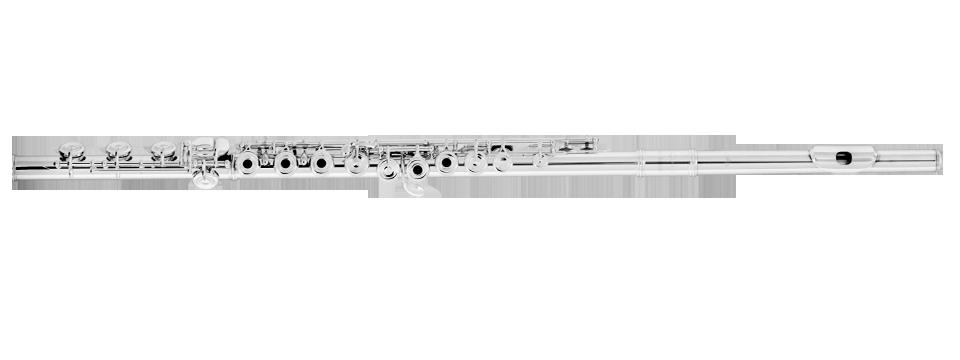 Azumi Azumi AZ2 Series Flute
