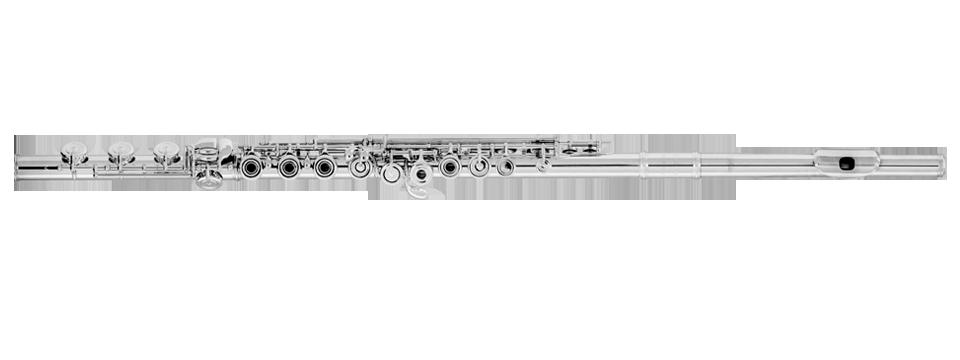 Azumi Azumi AZ3 Series Flute