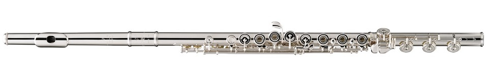 Powell Powell Signature Flute