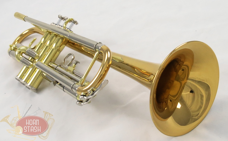 Jupiter Used Jupiter CTR60 Bb Trumpet