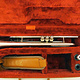 Conn Used Conn 4B Bb Trumpet