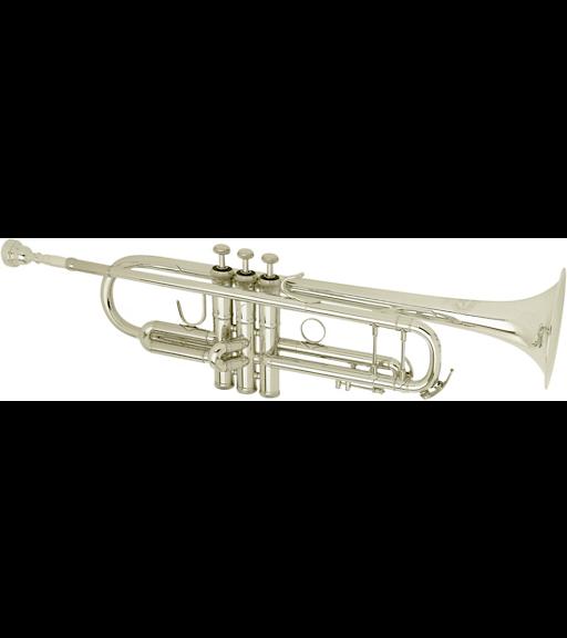 B&S B&S Challenger II Bb Trumpet