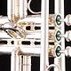 Schilke Schilke S32HD Bb Trumpet