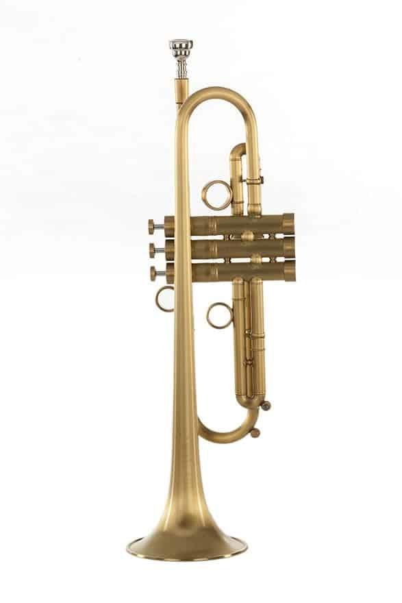 Phaeton Phaeton Las Vegas Bb Trumpet