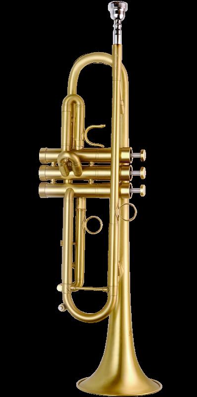 P. Mauriat P. Mauriat 71M Bb Trumpet