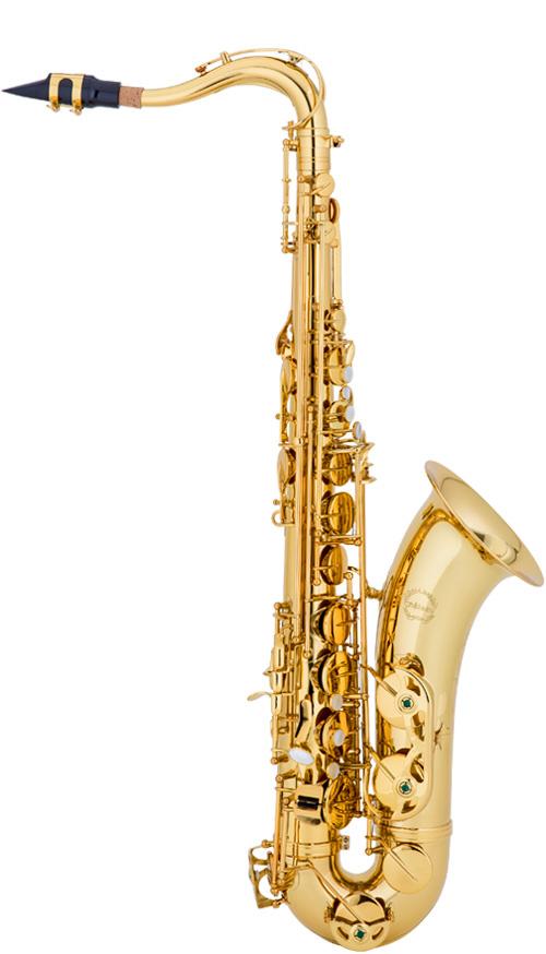 Chateau Chateau 233 Series Tenor Saxophone